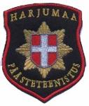 Harju