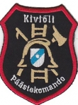 Ida-Viru