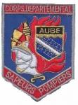 10-Aube