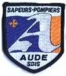11-Aude