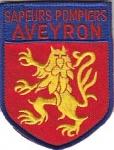 12-Aveyron