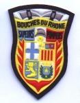 13-Bouches du Rhone