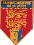 14-Calvados