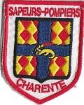 16-Charente