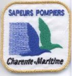 17-Cherente Maritime