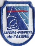 2-Aisne