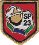 23-Creuse