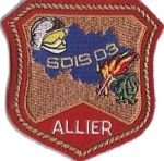 3-Allier