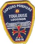 31-Haute Garonne