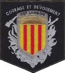 33-Gironde