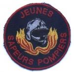 37-Indre et Loire