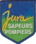 39-Jura