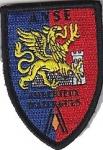 49-Maine-et-Loire