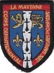53-Mayenne