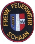 Scaan-bv-Vaduz-Liechtenstein