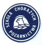 Genericos Polonia