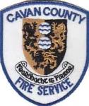Cavan-County-Fs-Irlanda