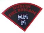 Dublin-Fb-1-Irlanda