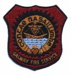 Galway-Fs-Irlanda