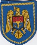 Moldavia-1
