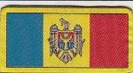 República Moldavia