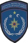 Srv-Prop-Civile-Moldavia