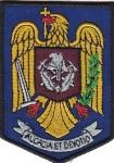 Academia de Bom-Rumania