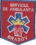 Brasov-2-Rumania
