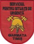 Giarmata-Rumania