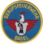 Bâle-Ville