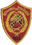 Estanbul-1-Turquia