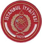Istanbul-Itfaiyesi-Turquia-Asia