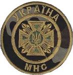 Genericos-Ucraina