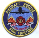 Aircraft-Rescue-Protec-WI