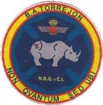 BA-1-Torrejon-VA-Spain