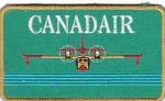 Canadair-Militar