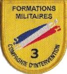 Compagnte-3-Intervencion-Francia