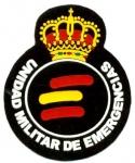 Ffaa-Ume-Militar