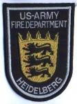 Heidelber-Us-Army-F-Alemania