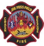 Joe-Foss-Field-Crash-Fr-Crash-Sdr-Militar