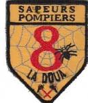 La-Doua-Militar-Francia