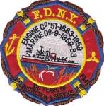 Marines-fd-Militar-Ny