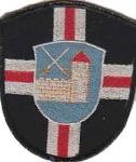 Militar-Francia