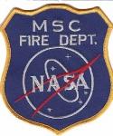 Msc-Fd-Nasa-Militar-Texas