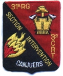 Sec-Iintervention-Canjuer-Militar-Francia