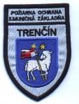 Trenci-Eslovaquia