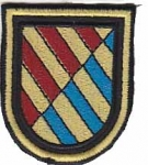 Ume-Unidad-Militar-Bordado-Spain