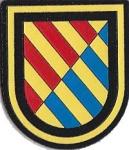 Ume-Unidad-Militar-Pvc-Spain