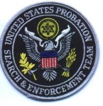 United-States-Probatión-Usa