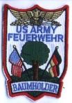 US-Aarmy-Baumholder-Alemania